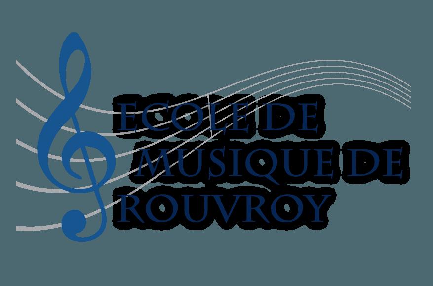 École de Musique de Rouvroy